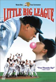 http://theunnatural.files.wordpress.com/2007/07/little-big-league_220x320.jpg